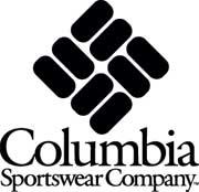columbia_sportswear
