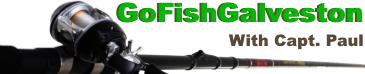 GoFishGalveston.com